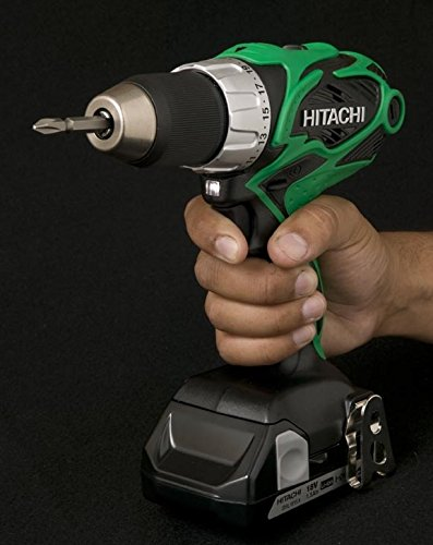 Best cordless drill for the money