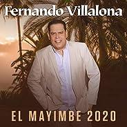 El Mayimbe 2020