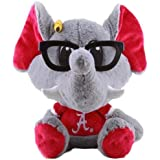 NCAA Study Buddy Plush Toy