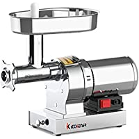 Amazon Best Sellers Best Meat Grinders
