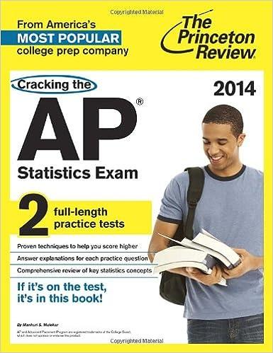 Statistics | Sites to download pdf books!