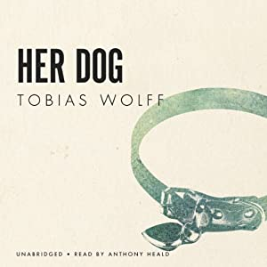 Her Dog Audiobook