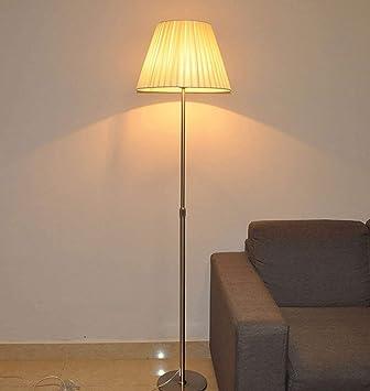 SED Lámpara de pie, iluminación - Barra Larga Lámpara de pie ...