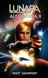 Lunara: Alexandria II