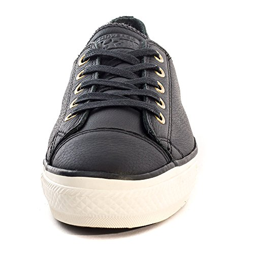 Converse Chuck Taylor All Star - Zapatillas Unisex adulto Black