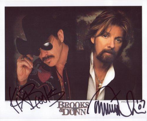Dunn Autographs - 3
