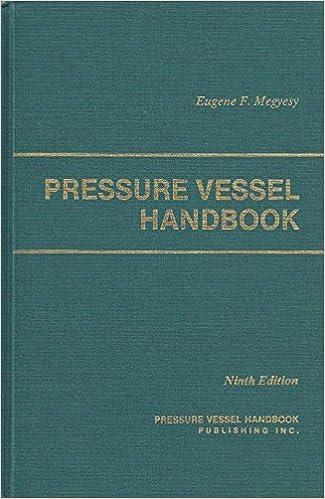 Pressure vessel handbook by eugene fgyesy epub our fandeluxe Gallery