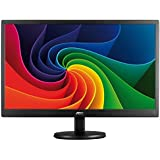Monitor LED 15,6pol AOC E1670SWU (Widescreen)