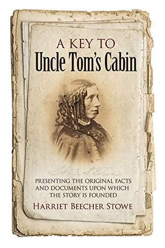 Introduction & Overview of Uncle Tom's Cabin