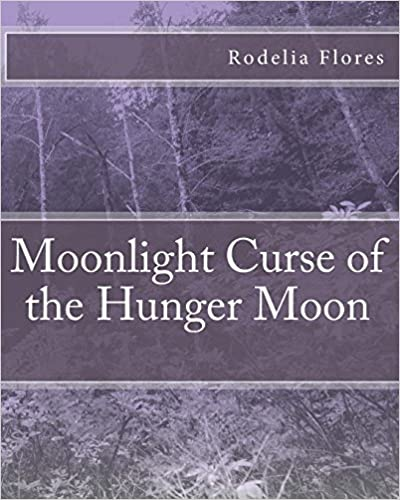 Téléchargement d'ebooks gratuits pour Nook Moonlight Curse of the Hunger Moon (Volume 1) 1497413788 in French iBook