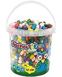 fischertechnik TiP 1200 - kits de manualidades para niños (Niño/niña, Multicolor)