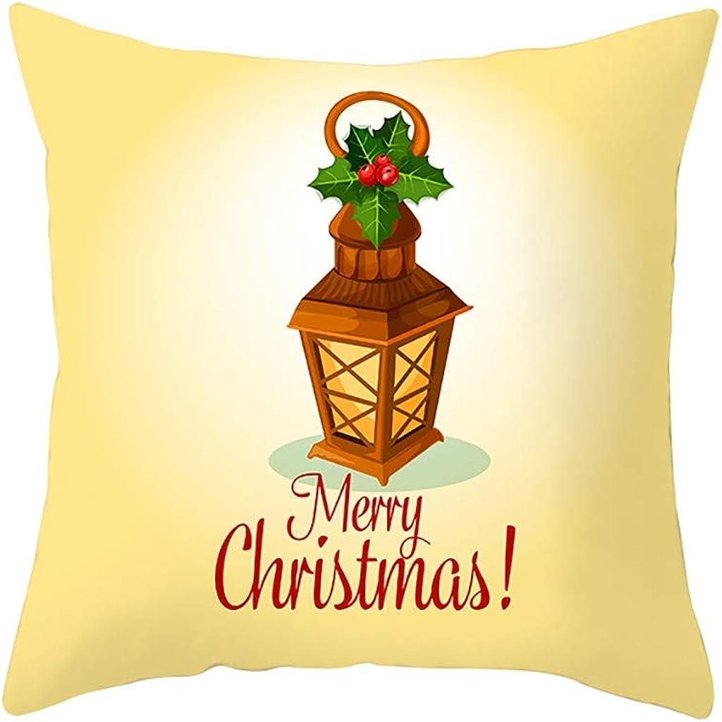BEERICHH Christmas Decor...