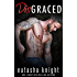 Disgraced: an Amado Brothers Standalone Novel