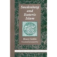 Swedenborg and Esoteric Islam