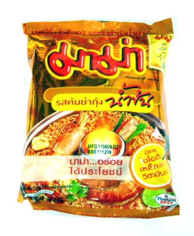 mama-brand-instant-noodles-shrimp-creamy-tom-yum-made-in-thailand