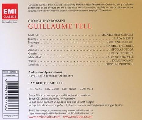 compilation musica italiana mp3 torrent