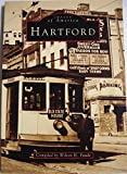 Hartford (The Old Photographs Series)