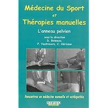 Medecine du Sport et Therapies Manuelles: l'Anneau Pelvien
