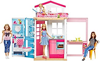 Up to 40% Off Hot Wheels, Barbie, Fisher Price and more