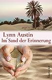 Im Sand der Erinnerung