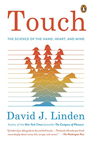 touch-the-science-of-the-hand-heart-and-mind