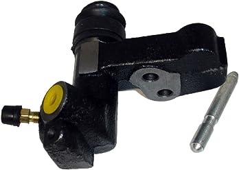 LPR 7737 Pump Friction Brakes