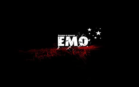 Emo Quotes Live Wallpaper Hd