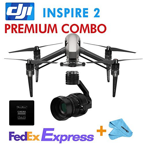 DJI-INSPIRE-2-Premium-Combo-Drone-Quadcopter-52K-video-support-for-high-end-professional-filmmaking