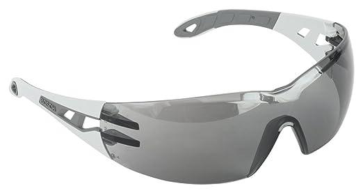 Occhiali protettivi GO 2G Bosch 2607990075