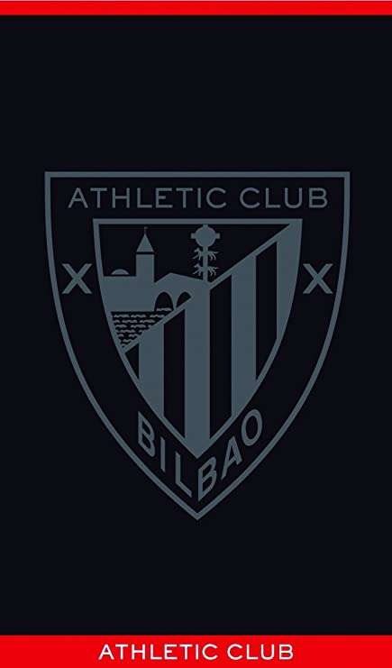 f57005876e8ee Athletic Club - Puzzle 3D Estadio Bilbao  (Eleven Force S.L. 81014 ...