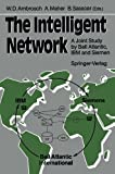 The Intelligent Network, Ambrosch, W., 354050897X