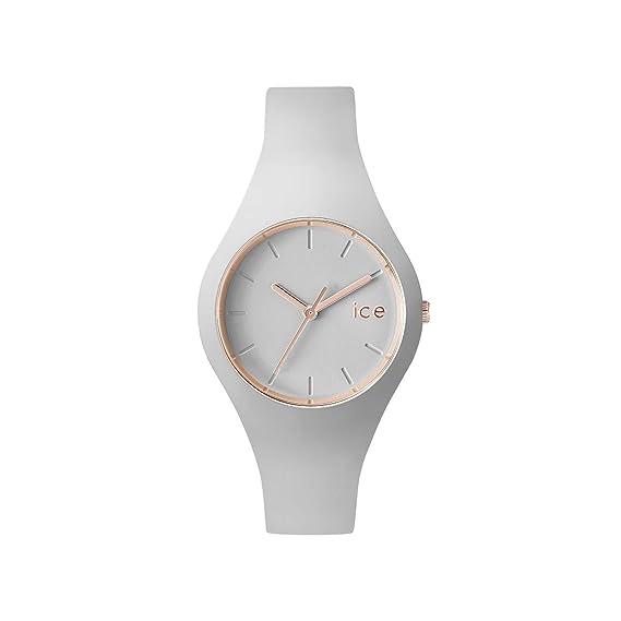 WD.S.S.14 Reloj de Pulsera para