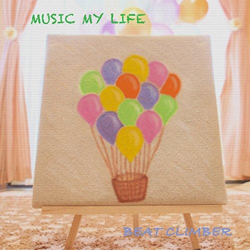 SELFISH By BEAT CLIMBER On Amazon Music