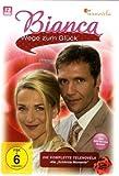 """Bianca - Wege zum Glück - Alle """"Schönsten Momente"""" der kompletten Telenovela (13 DVDs)"""