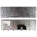 640436-001 New HP Pavilion DV6-6000 Series Notebook Keyboard 665937-001