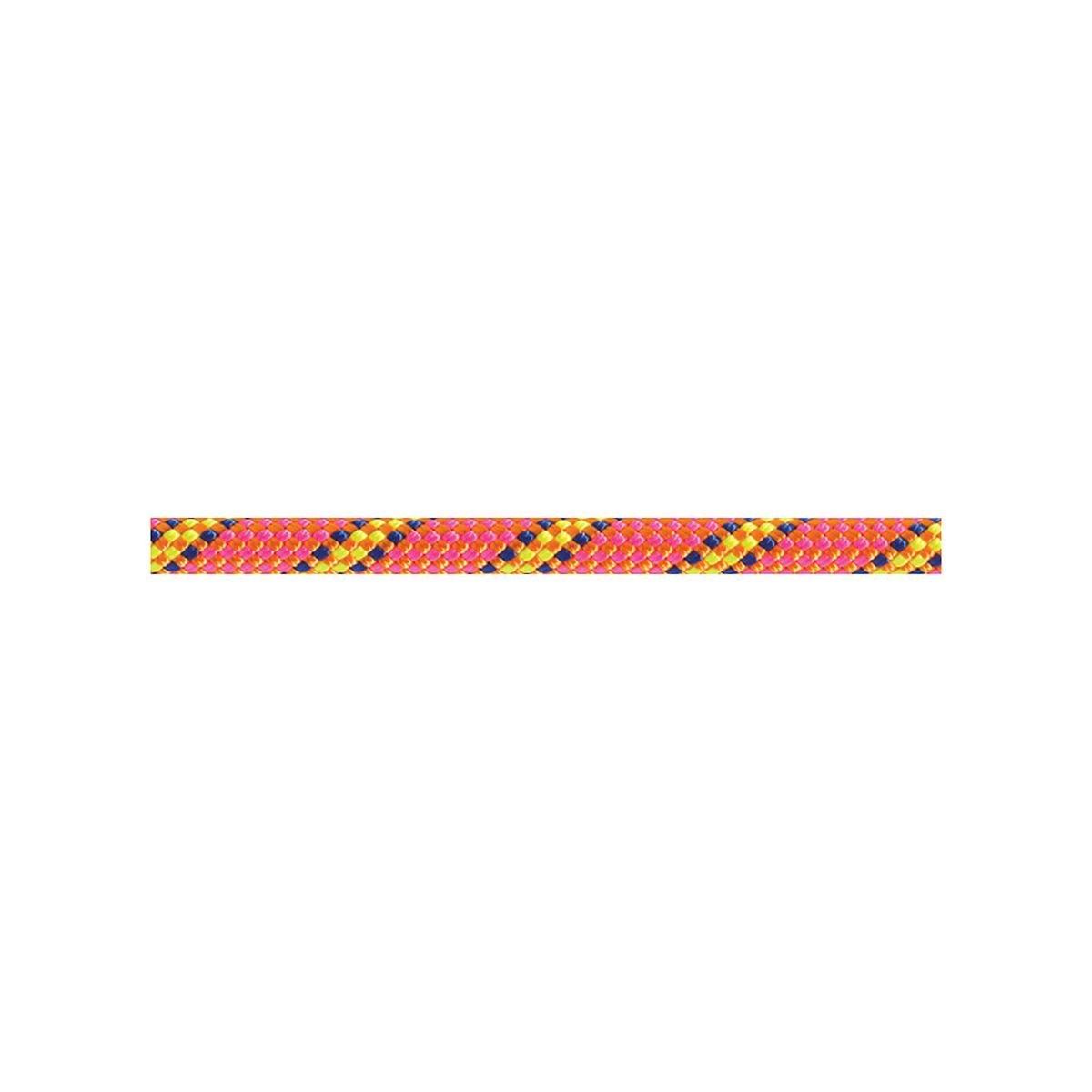 Cuerda Beal Karma 98mm 70m naranja BC098K