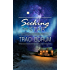 Seeking the Star (Chilton Crosse Book 3)
