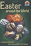 Easter Around the World, Shannon Knudsen, 1575056550