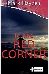 In the Red Corner: Volume 3 (Tom Morton / Conrad Clarke) by Mark Hayden (2015-06-22) Paperback