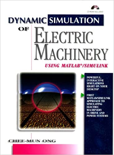 Download e books maple and mathematica a problem solving approach dynamic simulations of electric machinery using matlabsimulink fandeluxe Image collections