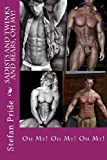 Sadists and Twinks and Bears, Oh My!, Stefan Pride, 1483966178