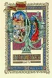 Oaken Rings, Ronald Fox, 1419697471
