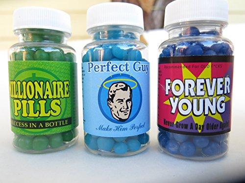 very-bad-boy-pills-player-pills-nymrro-freak-pills-fuck-off-pills-women-lie-size-dose-matter-pills-t
