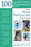 Sports Nutrition and Exercise, Lilah Al-Masri and Simon Bartlett, 0763778869