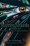 img - for 2: Mirror Shards (Volume Two) book / textbook / text book