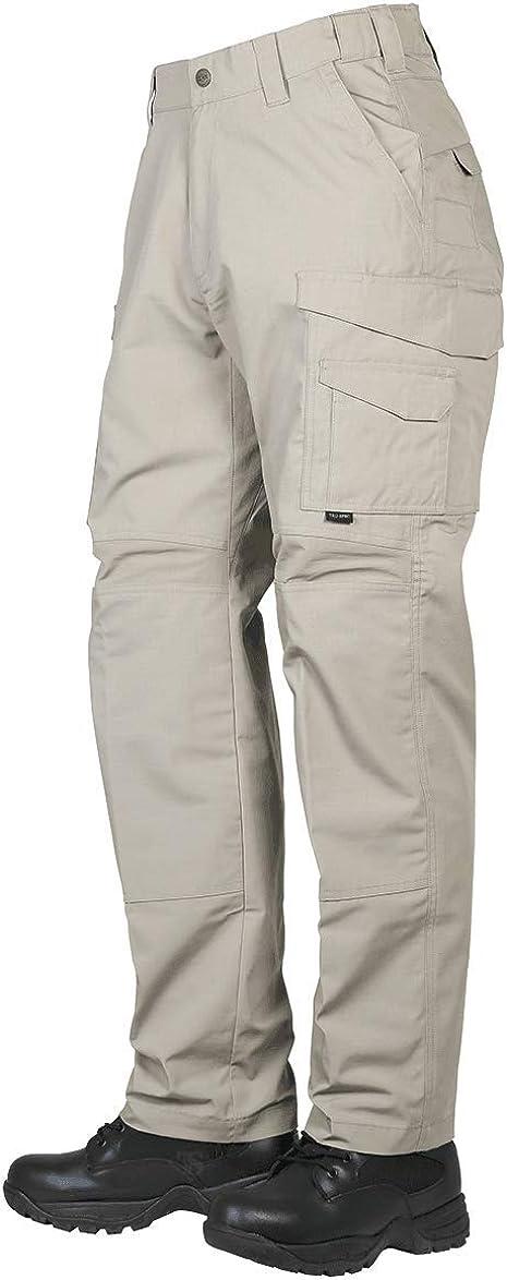 Amazon Com Tru Spec Men S 24 7 Series Pro Flex Pant Clothing