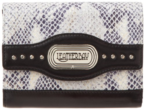 leatherbay-50137-wallet