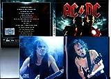 AC/DC - IRON MAN 2. / ORIGINAL SOUNDTRACK /digi-pack/