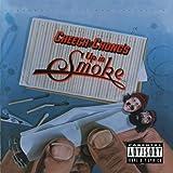 Up In Smoke, Cheech & Chong