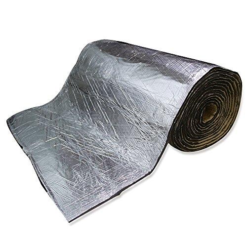 shinehome-10mm-394mil-78-x-40-2153sqft-car-sound-deadener-heat-insulation-mat-soundproof-insulation-